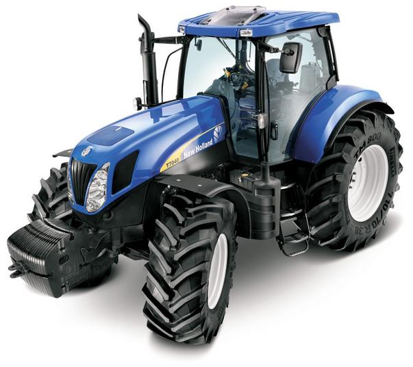 New-Holland-T7000